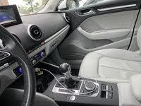 Picture of 2016 Audi A3 1.8T Premium Sedan FWD, interior, gallery_worthy