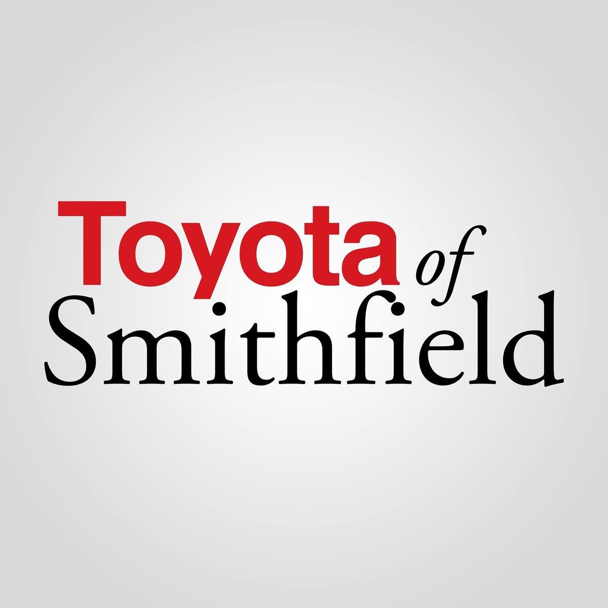 Smithfield, RI: Read Consumer
