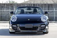 Picture of 2012 Porsche 911 Turbo S Cabriolet AWD, exterior, gallery_worthy