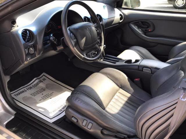 Image Result For Chevrolet Dealers Montana