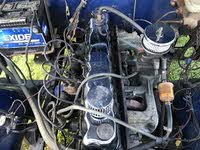 Picture of 1974 Jeep CJ-5, engine, gallery_worthy