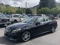 Picture of 2014 Mercedes-Benz E-Class E 350 Coupe 4MATIC, exterior, gallery_worthy