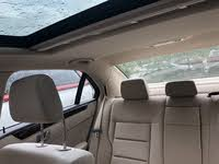 Picture of 2014 Mercedes-Benz E-Class E 350 Coupe 4MATIC, interior, gallery_worthy