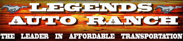 Legends Auto Ranch >> Legends Auto Ranch Kansas City Ks Read Consumer Reviews Browse