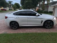 Picture of 2016 BMW X6 M AWD, exterior, gallery_worthy