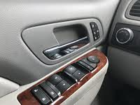 Picture of 2012 Chevrolet Avalanche LTZ RWD, interior, gallery_worthy