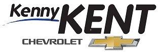Kenny Kent Chevrolet >> Kenny Kent Chevrolet Evansville In Read Consumer Reviews