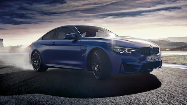 2020 BMW M4, exterior, manufacturer, gallery_worthy