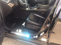 Picture of 2012 Acura MDX SH-AWD with Technology and Entertainment Package, interior, gallery_worthy