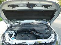 Picture of 2016 Land Rover Discovery Sport SE, engine, gallery_worthy