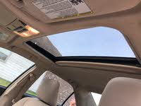 Picture of 2013 Toyota Camry XLE, interior, gallery_worthy