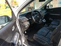 Picture of 2013 Honda CR-V EX-L FWD, interior, gallery_worthy