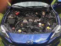 Picture of 2013 Subaru BRZ Premium RWD, engine, gallery_worthy