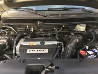 Picture of 2008 Honda Element SC, engine, gallery_worthy