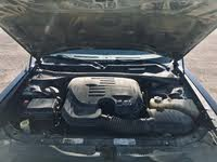 Picture of 2013 Dodge Challenger SXT Plus RWD, engine, gallery_worthy