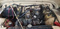 Picture of 1982 Jeep CJ-8 Scrambler 4WD, engine, gallery_worthy