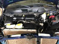 Picture of 2008 Dodge RAM 1500 ST RWD, engine, gallery_worthy