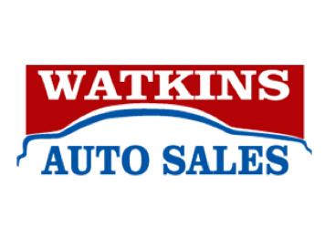 Watkins Auto Sales >> Watkins Auto Sales Jackson Ms Read Consumer Reviews