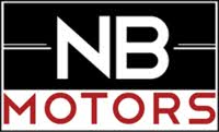 New Beginnings Motors logo