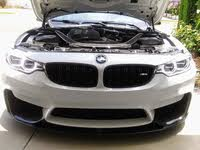 Picture of 2015 BMW M4 Coupe RWD, engine, gallery_worthy