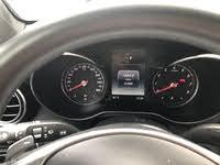 Picture of 2018 Mercedes-Benz GLC-Class GLC 300 RWD, interior, gallery_worthy