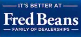 Fred Beans Ford West Chester >> Fred Beans Ford Lincoln Of West Chester West Chester Pa