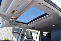 Picture of 2018 Lexus GX 460 Luxury 4WD, interior, gallery_worthy