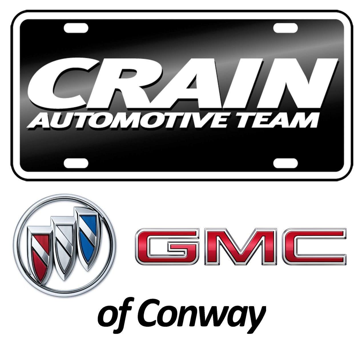 Conway, AR: Read Consumer Reviews