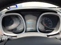 Picture of 2013 Chevrolet Equinox LTZ FWD, interior, gallery_worthy