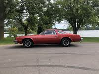 Picture of 1976 Oldsmobile Cutlass, exterior, gallery_worthy