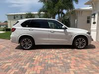 Picture of 2018 BMW X5 sDrive35i RWD, exterior, gallery_worthy