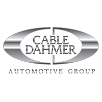 Cable Dahmer Gmc >> Cable Dahmer Buick Gmc Cadillac Independence Mo Read Consumer