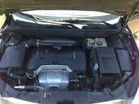 Picture of 2013 Chevrolet Malibu 1LT FWD, engine, gallery_worthy