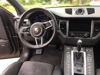 Picture of 2018 Porsche Macan GTS AWD, interior, gallery_worthy