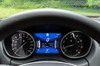 2019 Maserati Levante S GranLusso 3.0L AWD, (c) Clifford Atiyeh for CarGurus, interior, gallery_worthy