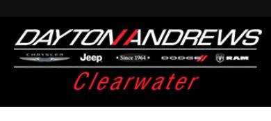 Dayton Andrews Jeep >> Dayton Andrews Chrysler Dodge Jeep Ram Clearwater Fl