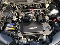 Picture of 1999 Pontiac Firebird Trans Am, engine, gallery_worthy