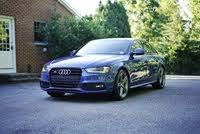 Picture of 2015 Audi S4 3.0T quattro Premium Plus Sedan AWD, gallery_worthy