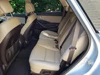 Picture of 2013 Hyundai Santa Fe GLS AWD, interior, gallery_worthy