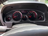 Picture of 2013 GMC Acadia SLT-2 AWD, interior, gallery_worthy