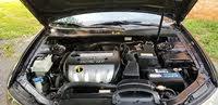Picture of 2008 Hyundai Sonata GLS FWD, engine, gallery_worthy