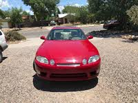 Picture of 1997 Lexus SC 300 300 RWD, exterior, gallery_worthy
