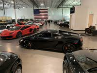 Picture of 2012 Lamborghini Gallardo LP 550-2 Coupe RWD, exterior, gallery_worthy