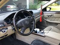 Picture of 2012 Mercedes-Benz E-Class E 350 Luxury 4MATIC Wagon, interior, gallery_worthy