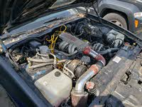 Picture of 1988 Pontiac Firebird Formula, engine, gallery_worthy