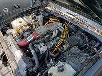 Picture of 1988 Pontiac Firebird Formula, engine, gallery_worthy