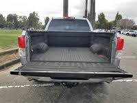 Foto de un 2011 Toyota Tundra Limited Double Cab 5.7L, exterior, gallery_worthy