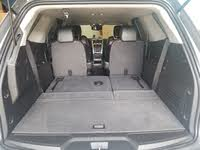 Picture of 2012 GMC Acadia SLT-1 AWD, interior, gallery_worthy