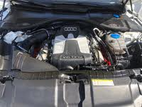 Picture of 2012 Audi A7 3.0T quattro Prestige AWD, engine, gallery_worthy
