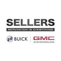 Sellers Automotive Inc. logo